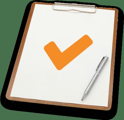 übertragung von unternehmerpflichten